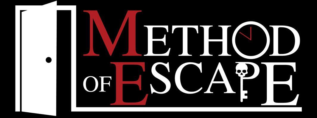 Method of Escape