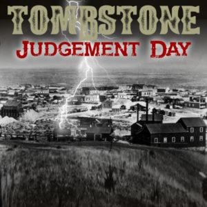 Rooms - image Tombstone600x600-300x300 on https://methodofescape.com