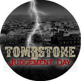 Home - image TombstoneRound on https://methodofescape.com