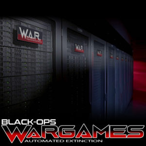 Rooms - image Wargames-600x600-300x300 on https://methodofescape.com
